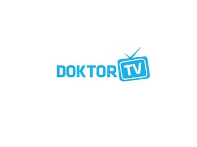 Doktor TV