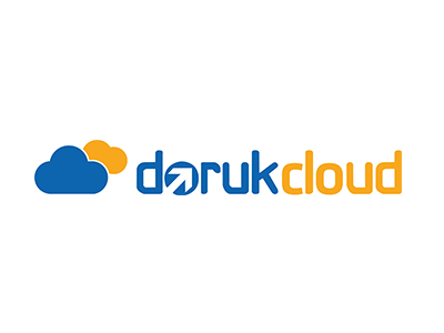 Doruk Cloud