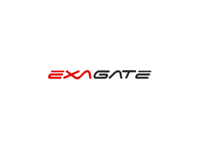 Exagate