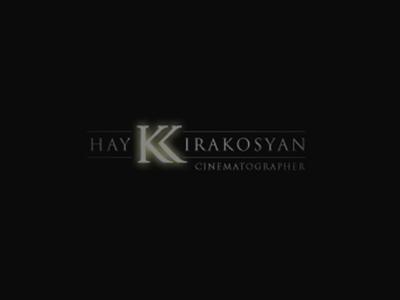 Hayk Kirakosyan