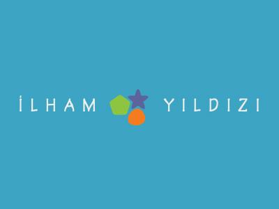 Ilham Yildizi
