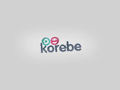 Turkcell Korebe Animasyon