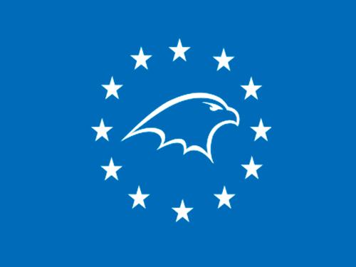 Avrupa Serbest Bölgesi