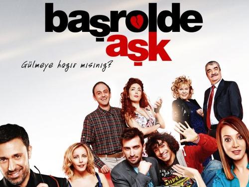 Basrolde Ask