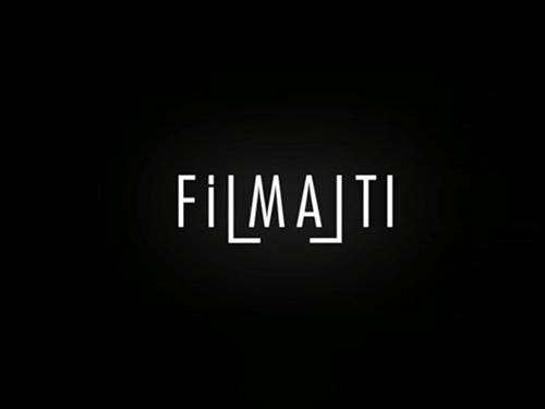 Filmaltı