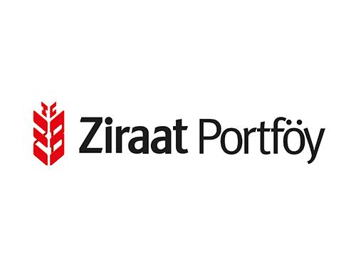 Ziraat Portföy